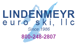 LindenmeyrTravel logo