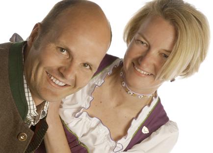 DerWaldhof-Owners