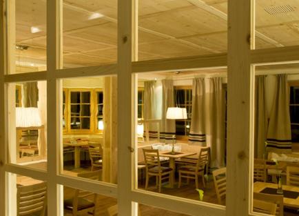 DerWaldhof-Restaurant1