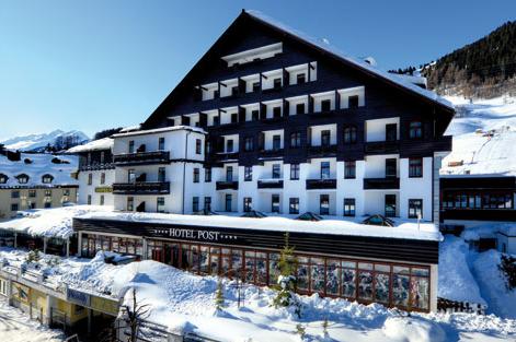 HotelPost-6