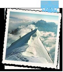 Frame-MountainClimbers-Snowflake