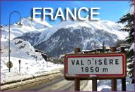 ski-france