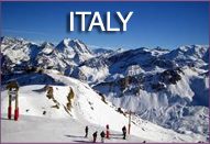ski-italy