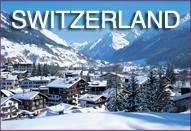ski-switzerland