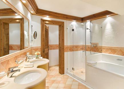 Tenne-Bath