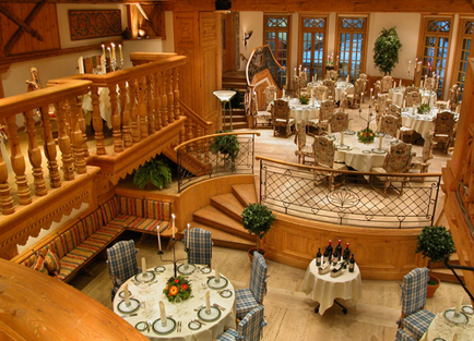 Tenne-Restaurant2