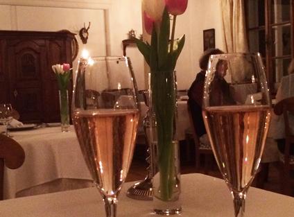 tennerhof-champagne