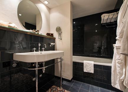 Cordee-Bath