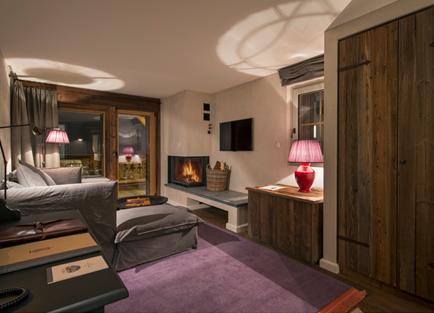 Cordee-Room2