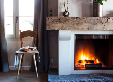 Cordee-fireplace
