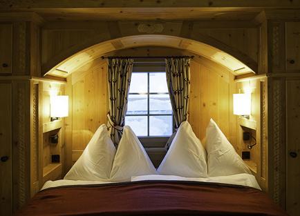 Waldhotel-Bed-Arch