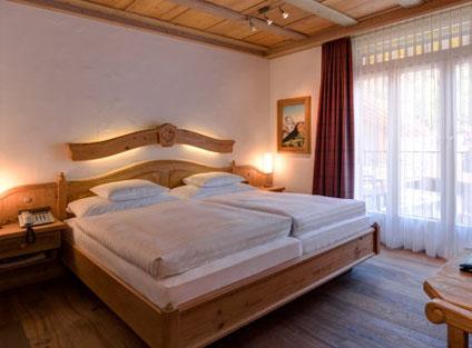 6-Schoenegg-Bed