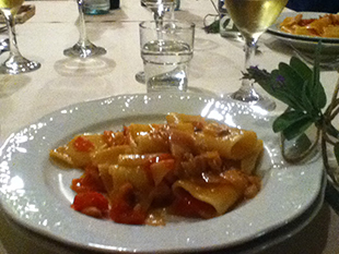 cuisine-pasta2