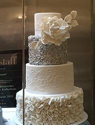 jewel-cake190