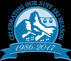 WebSeal-skiSeason2018